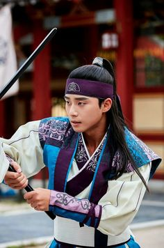 Parkseo-joon