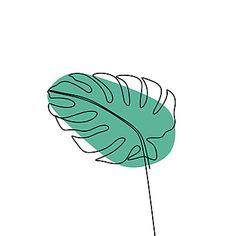 Illustration Vector, Plant Illustration, Vector Art, Vector File, Cartoon Illustrations, Design Illustrations, Simple Illustration, Botanical Illustration, Vector Graphics