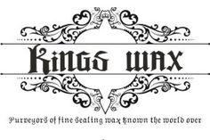 Sealing wax manufacturer, custom wax seal, bottle dripping wax, Scottish wax seals, Waterstons wax,