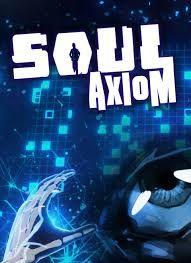 Soul Axiom PC [2016] [Inglés] [MEGA] [Full]