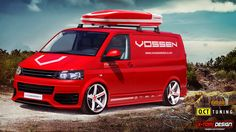 Vw+Transporter+Xtomi+Design+9.jpg (1600×899)