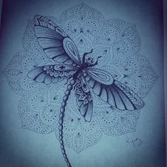 lotus flowers and dragonflies - Google Search