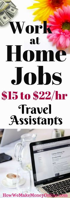 Work at Home Jobs. Legitimate Work at Home Jobs. American Express is Hiring Work from Home Customer Service in 47 States. Earn Money From Home, Way To Make Money, Home Based Business, Online Business, Business Ideas, Business Accounting, Accounting Software, Work For Hire, Legitimate Work From Home