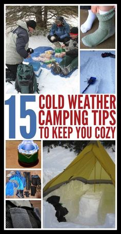 Camping Tips - Seven Essential Camping Tips For Beginners *** More info could be found at the image url. #SmallCampingTrailers