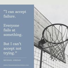 Are you afraid of failure? Do you need a extra boost of motivation to achieve success? Do you want to become more resilient? If yes, you need to read this post. Let these 21 quotes about failure helps you achieve greatness! Failure Quotes, Achieve Success, Motivational Quotes, 21st, Let It Be, Inspirational, Books, Motivational Life Quotes, Livros