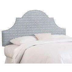 Beds & Headboards - One Kings Lane