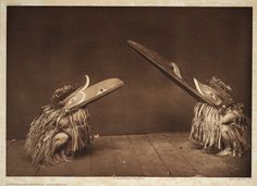 Image result for edward curtis photography