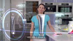 주네스 글로벌 사업 소개 [주네스] Jeunesse global Korea