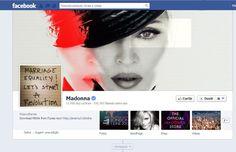 Facebook lança verificador de contas http://www.osnavegadores.com.br/facebook-lanca-verificador-de-contas/