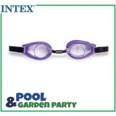 29c332152669 0025899 SKU NP 55602 Product Description A pair of swimming goggles  especially for children aged 8 years and above