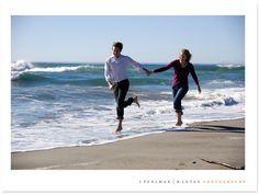 Big River Beach © jperlman rlutge photography