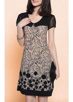 plus size dress-Buy  plus size dress From Liligal.com Free Shipping Now