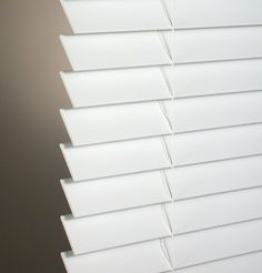 1000 Images About Wooden Blinds On Pinterest Wood