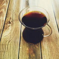 . . .. . .  يسعد صباحكم ومساكم بالمره  . .  #تصويري  #تصوير  #ايفون  #iphone6 #iphoneonly #iphone  #vsco  #vscocam  #vscosaudi  #vscocoffee #camelstep #chemex http://ift.tt/1U25kLY
