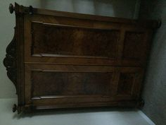 #Antique #English #Armoire #Furniture   #Rockwall, TX At #Geebo