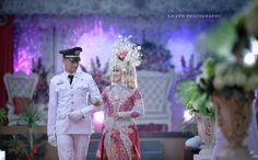 Wedding pose , wedding moment , tradisional wedding Indonesia