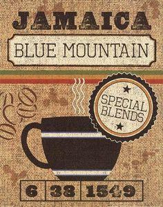 Coffee Sack II (Pela Studio)