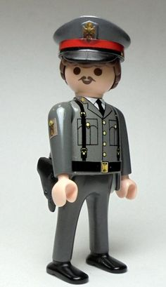 Playmobil Sets, 70s Toys, Armada, Riding Helmets, Lego, Bands, Characters, Home Decor, Military