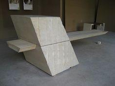 stone furniture - Google-Suche
