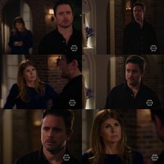 """Deacon: I'm done. I'm done being the screw-up in your life. Rayna: Don't just go and decide that after today. Deacon: Come on, Rayna. What is gonna get fixed here? Am I gonna magically undo everything I done? You suddenly gonna forget it? This is it, man. This is me. This is us. This is our """"happily ever after"""" right here. Rayna: So you just gonna leave? Again? Deacon: Is that what you want? Rayna: Is that what you want? Deacon: You think about it, babe. (4x20)"""