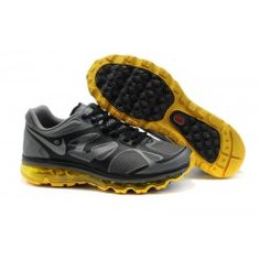 sports shoes 83316 3c5fd For the Nike Air Max 2012, Nike is taking a page out of the book