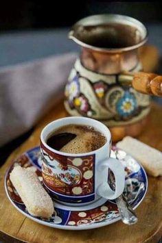 Coffee Type, I Love Coffee, Coffee Art, Coffee Break, Morning Coffee, Drip Coffee, Cozy Coffee, Coffee Poster, Coffee Scrub