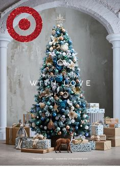 Browse Catalogue for deals on on Lasoo and never miss a shopping Sale! Pre Lit Christmas Tree, Christmas Decorations, Holiday Decor, Flute Glasses, Snow Images, Aspen, Catalog, Target, Home Decor