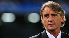 Agen Judi Online:   Areabetting.com– Roberto Mancini turut mengomen...