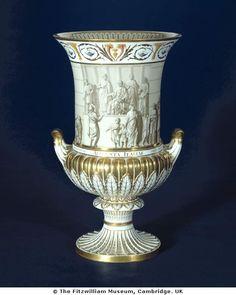 Мейсенский фарфор-Meissen Porcelain Из музеев Гетти, Эрмитажа, Музея Нового Орлеана и других интернет-сайтов. --------------------ВАЗЫ---------------- -------- PAIR GERMAN MEISSEN PORCELAIN TROPICAL VASES URNS…