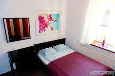 Nocleg w Warszawie polecamy wybrać w HOSTELU COCO - dogodna lokalizacja i wygodnie urządzone pokoje sprzyjają dobremu wypoczynkowi. Szczegóły oferty i cennik na: http://www.nocowanie.pl/noclegi/warszawa/hostele/71335/  #nocleg #accommodation #Warszawa #Polska #Poland #Room #Rooms #house #Hostel