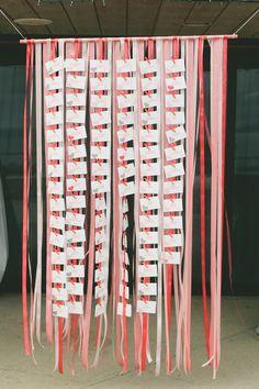 Photography by onelove photography / onelove-photo.com, Event Plannng, Design   Florals by Sweet Emilia Jane / sweetemiliajane.com