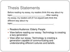 Pics Photos Sample Research Paper Thesis Statement How Write  Depression Essay Topics Schizophrenia Research Paper Thesis Statement