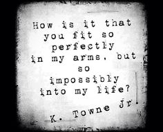 K. Towne Jr.
