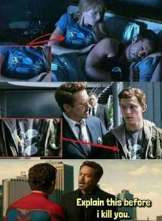 Kimpossible avengers wtf meh memes Funny marvel memesSource by opengeekhouse Avengers Humor, The Avengers, Marvel Jokes, Funny Marvel Memes, Cartoon Memes, Loki Meme, Deadpool Funny, Avengers Cartoon, Funny Comics