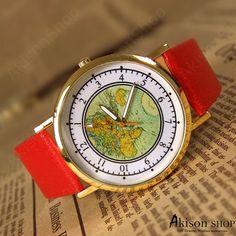 Big Sale 90%Off Unisex Watches Fashion Watch Mens wristwatch Women Watches Boyfriend Gift The best Christmas Gift Watch SD002