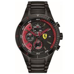 f0c1eb0d509 10 relógios estilosos para não errar na compra