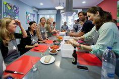 Barcelona Cooking Class - GF getlstd_property_photo