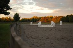 Mile View Farm | Flickr - Photo Sharing!