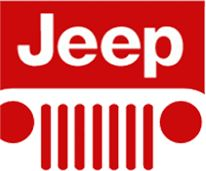 Find the bestJK Jeep Wrangler mods, parts and accessories at the best possible pricesfor your Wrangler. Browse our wide selection of JK Jeep parts & mods