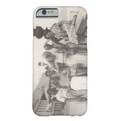 Vintage travel photo friends in Cannes 1935 Barely There iPhone 6 Case http://www.zazzle.com/vintage_travel_photo_friends_in_cannes_1935_case-256691204614599401?rf=238909315443825159&tc=pinterest