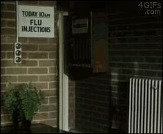 Creepy-flu-shot-doctor