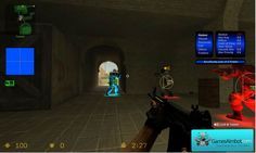 Be pro with our css aimbot or css wallhack, download now our counter strike source aimbot for free from our page  http://www.gamesaimbot.com/2012/12/download-counter-strike-source-aimbot.html