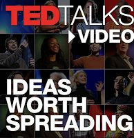 The 20 Most Popular TED Talks of All Time ~ Educational Technology and Mobile Learning