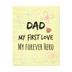 miss you dad quotes from daughter - Google Search