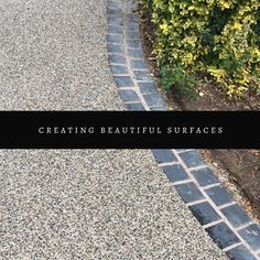 Landscaping Edging With Mulch - Landscaping Flowers Nature - Landscaping Photos Ideas - - Landscaping Tattoo Backpiece Landscaping Around Trees, Hydrangea Landscaping, Farmhouse Landscaping, Driveway Landscaping, Tropical Landscaping, Outdoor Landscaping, Driveway Ideas, Landscaping Rocks, Permeable Driveway