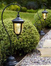 Pendant Lighting Designs and Ideas – Dream Backyard – Modern Backyard Outdoor Path Lighting, Driveway Lighting, Outdoor Decor, Outdoor Play, Lighting Ideas, Pendant Lighting Bedroom, Diy Pendant Light, Landscape Lighting Design, Modern Lighting Design