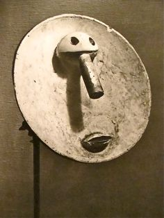 The work of Pablo Picasso. Photographer Unknown