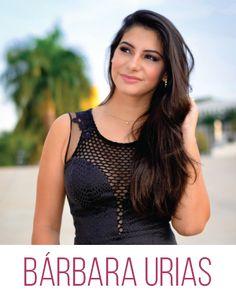 Look Black & White: leve e confortável | Bárbara Urias | No Preach