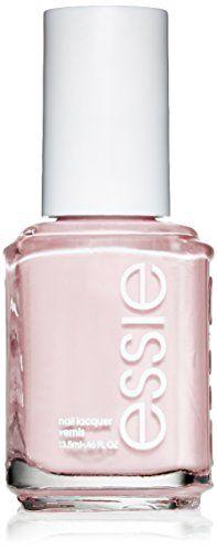 essie Nail Color, Pinks, Fiji essie https://www.amazon.com/dp/B00GXVVG58/ref=cm_sw_r_pi_dp_x_YdGYybWBKG0K1