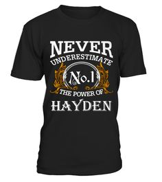# HAYDEN .  COUPON CODE    Click here ( image ) to get COUPON CODE  for all products :      HOW TO ORDER:  1. Select the style and color you want:  2. Click Reserve it now  3. Select size and quantity  4. Enter shipping and billing information  5. Done! Simple as that!    TIPS: Buy 2 or more to save shipping cost!    This is printable if you purchase only one piece. so dont worry, you will get yours.                       *** You can pay the purchase with :